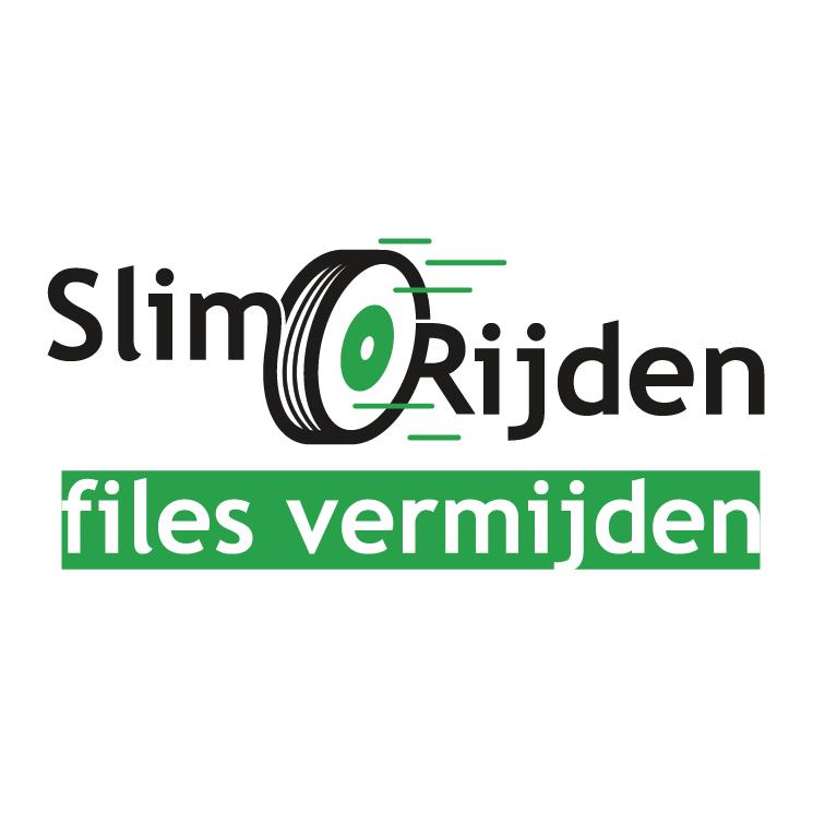 free vector Slim rijden