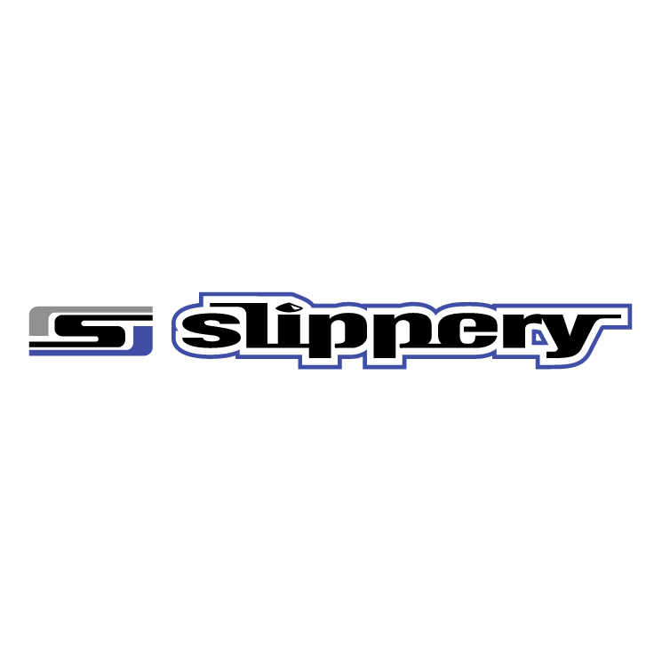 free vector Slippery