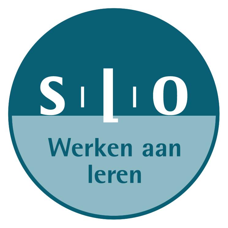 Free Slo