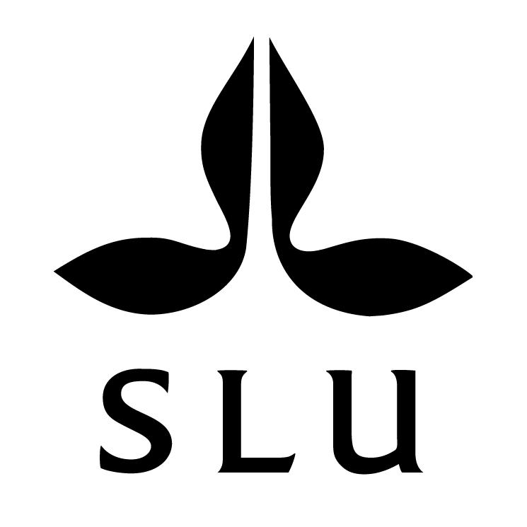 free vector Slu