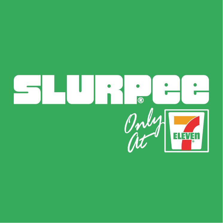 free vector Slurpee