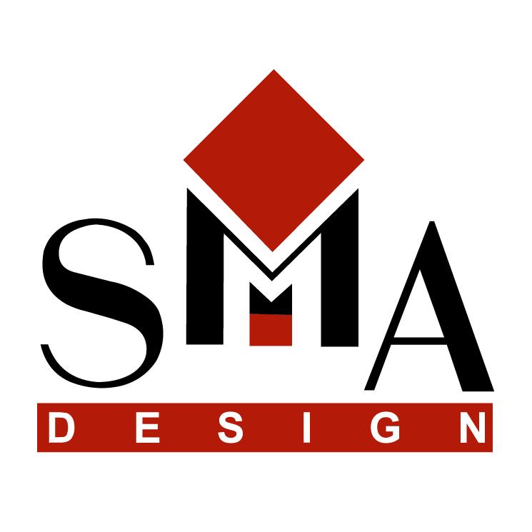 free vector Sma 1