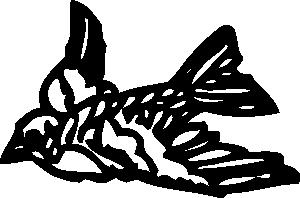 free vector Small Bird clip art