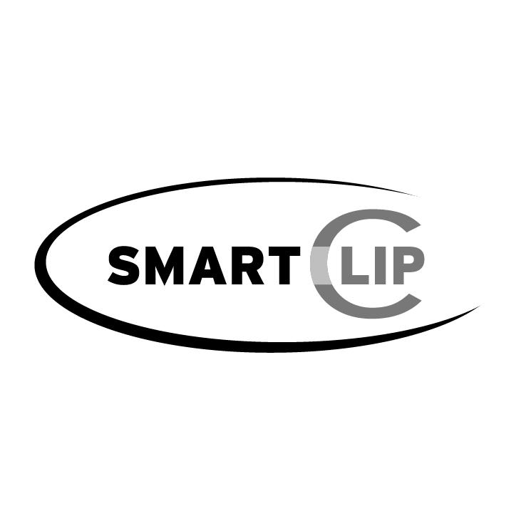 free vector Smart clip
