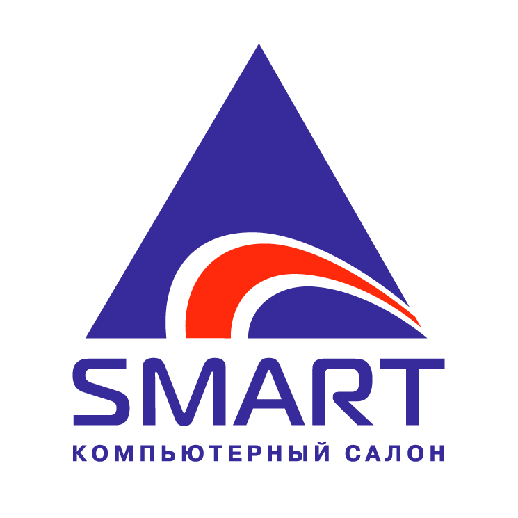 free vector Smart computers