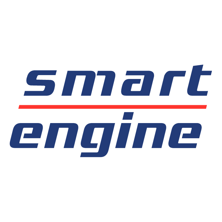 free vector Smart engine 0