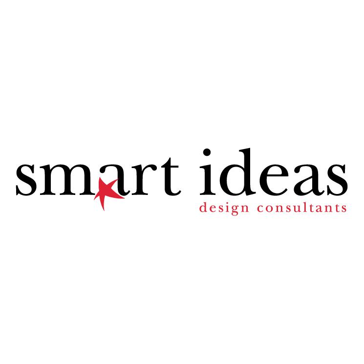free vector Smart ideas