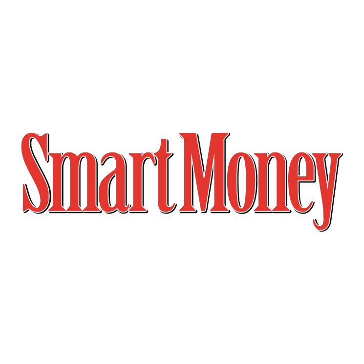 free vector Smart money