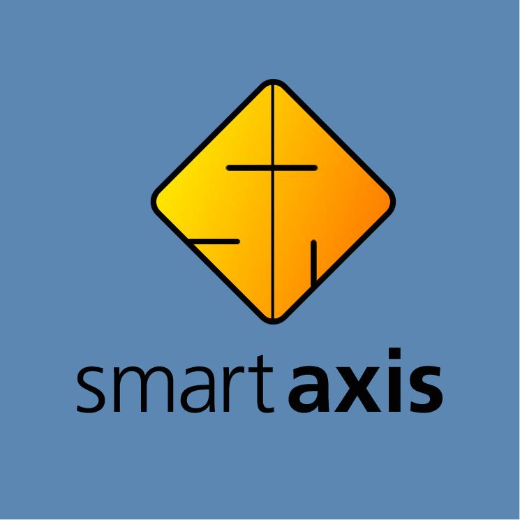free vector Smartaxis 0