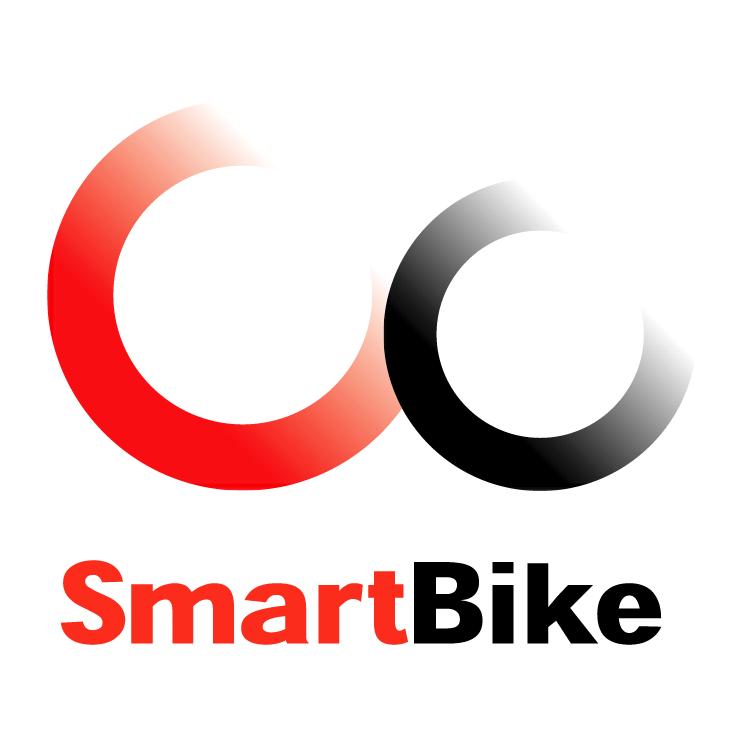 free vector Smartbike