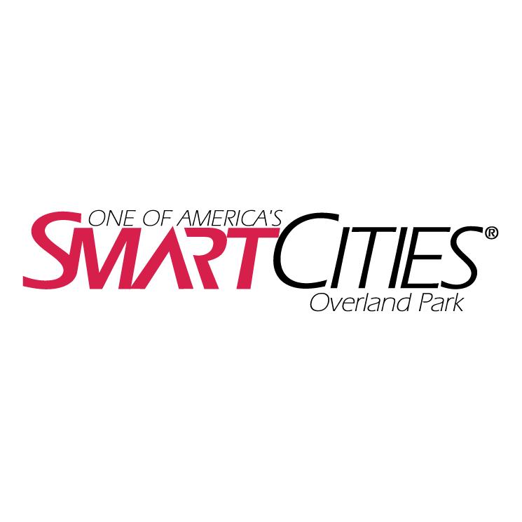 free vector Smartcities 0