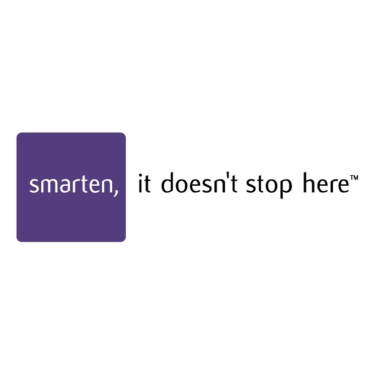 free vector Smarten 0