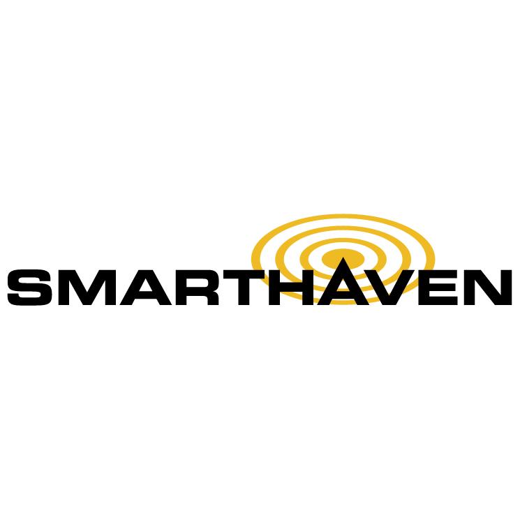 free vector Smarthaven