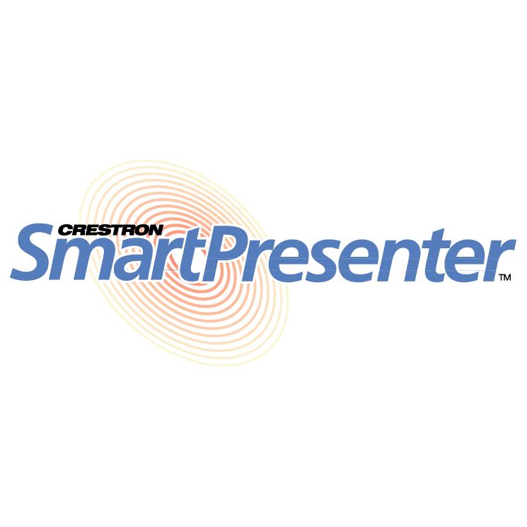 free vector Smartpresenter