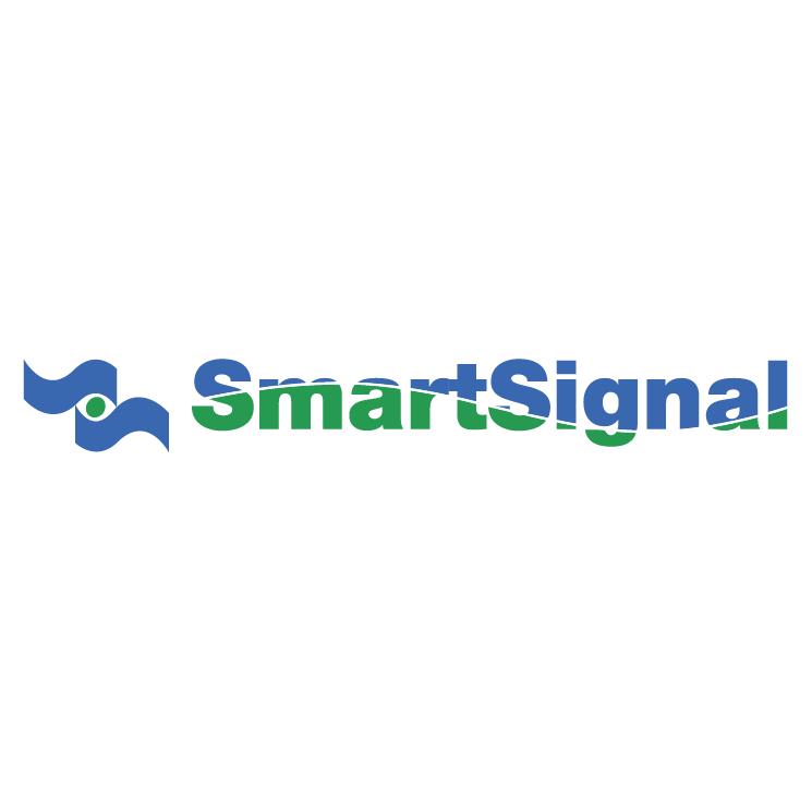 free vector Smartsignal