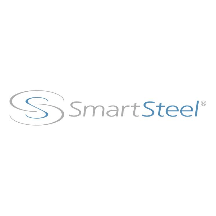 free vector Smartsteel