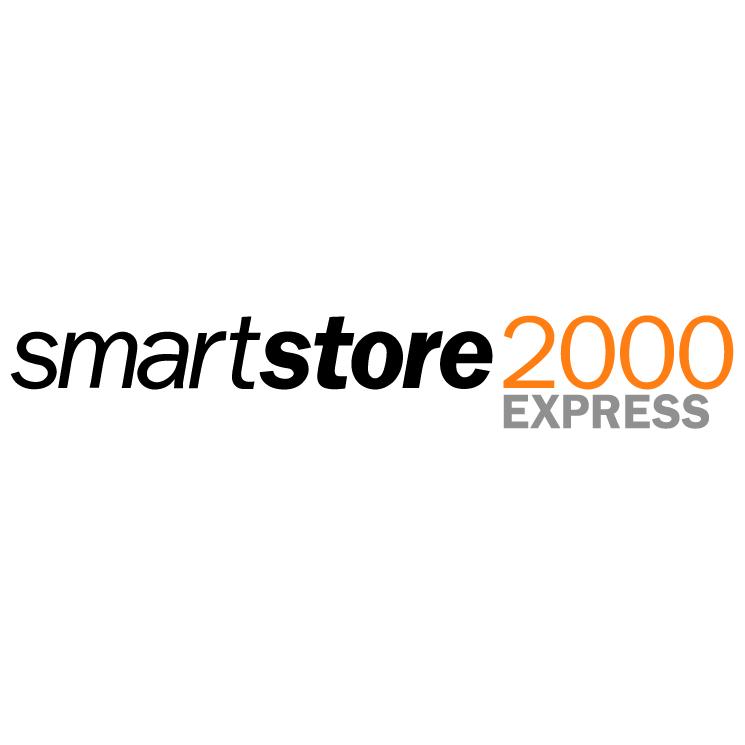 free vector Smartstore 0