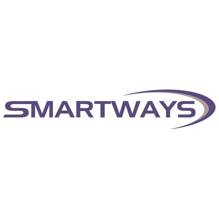 free vector Smartways