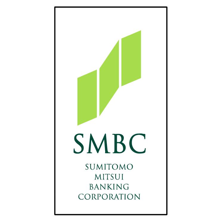 free vector Smbc