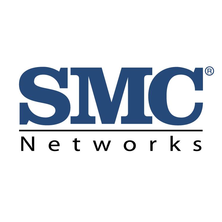 free vector Smc networks 0