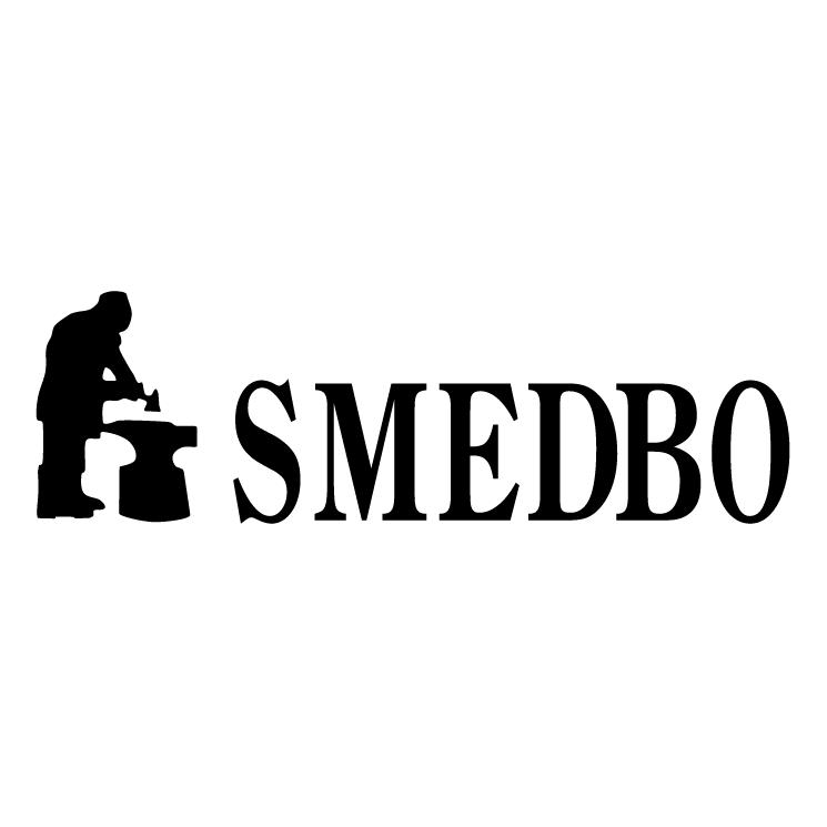 free vector Smedbo