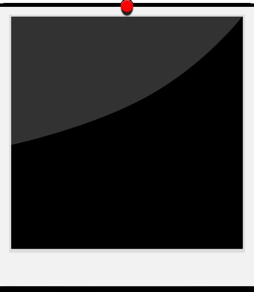 free vector Smerrell Polaroid clip art