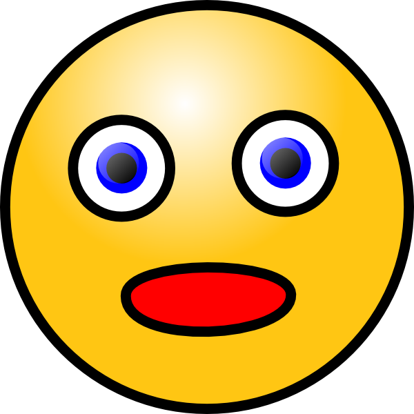 http://4vector.com/i/free-vector-smiley-shocked-clip-art_106268_Smiley_Shocked_clip_art_hight.png