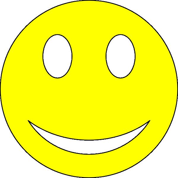 smiling smiley clip art free vector   4vector free smile clipart transparent free smiling sun clip art