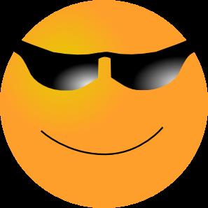 free vector Smiling Smiley clip art