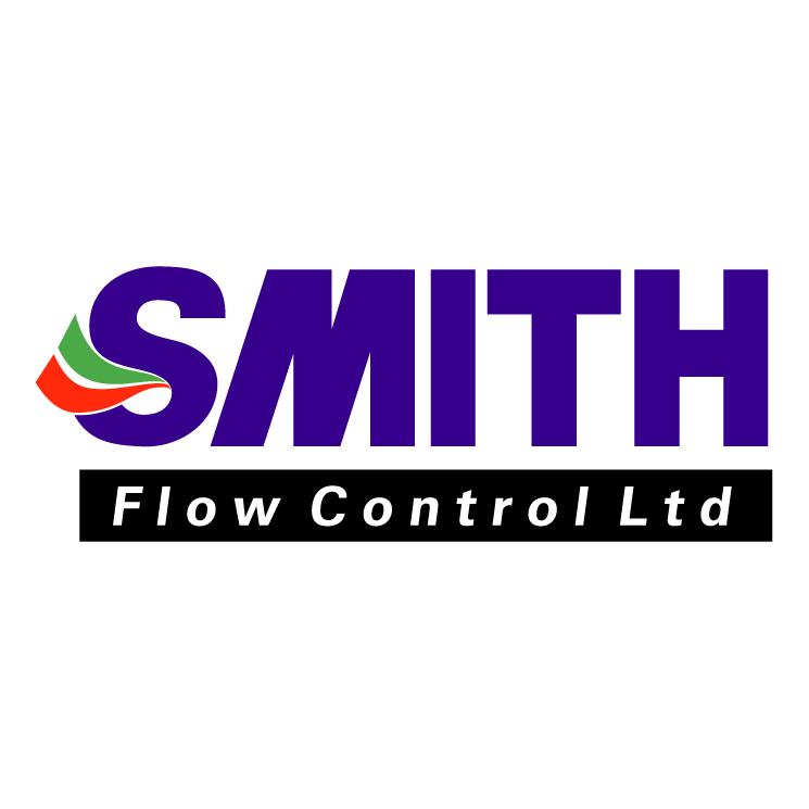 free vector Smith flow control