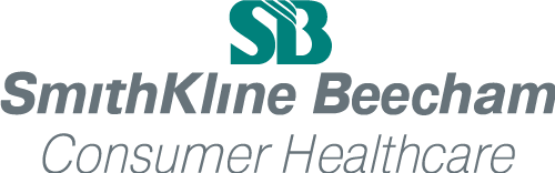 smithkline beecham In a new worldwide program, smithkline beecham (sb) and the world health organization (who) will work together to eliminate lymphatic filariasis, one of the world's most disfiguring and disabling tropical diseases.