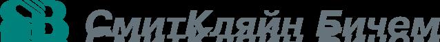free vector SmithKline logo2 RUS