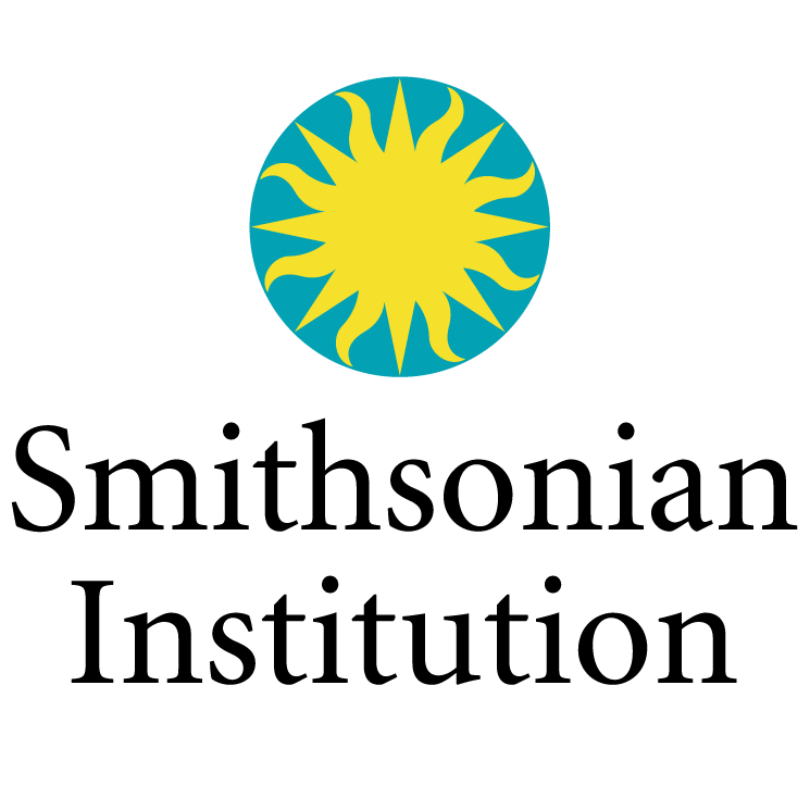 free vector Smithsonian institution 0