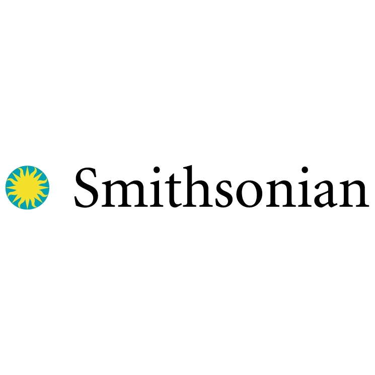 free vector Smithsonian institution