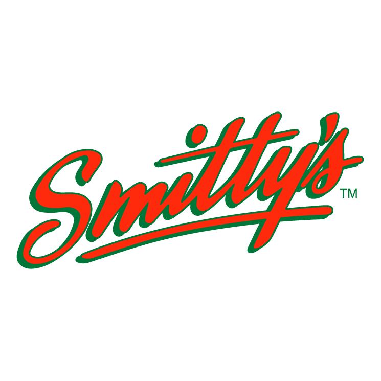 free vector Smittys