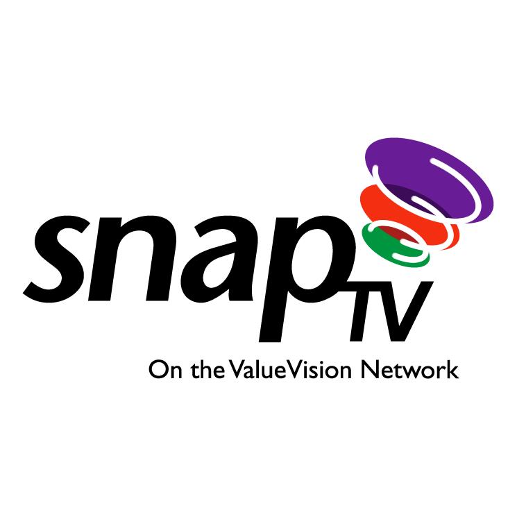 free vector Snaptv