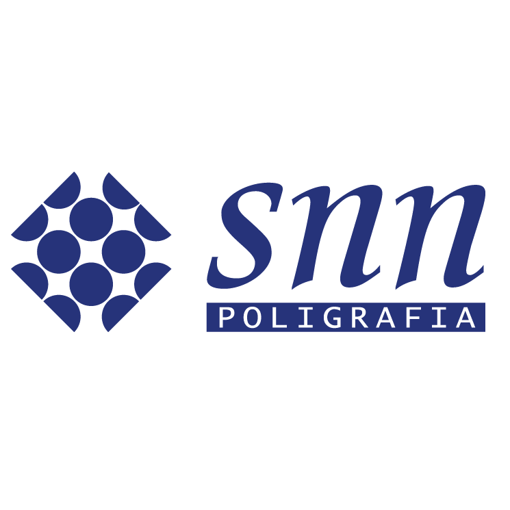 free vector Snn poligrafia