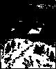 free vector Snow Scene clip art