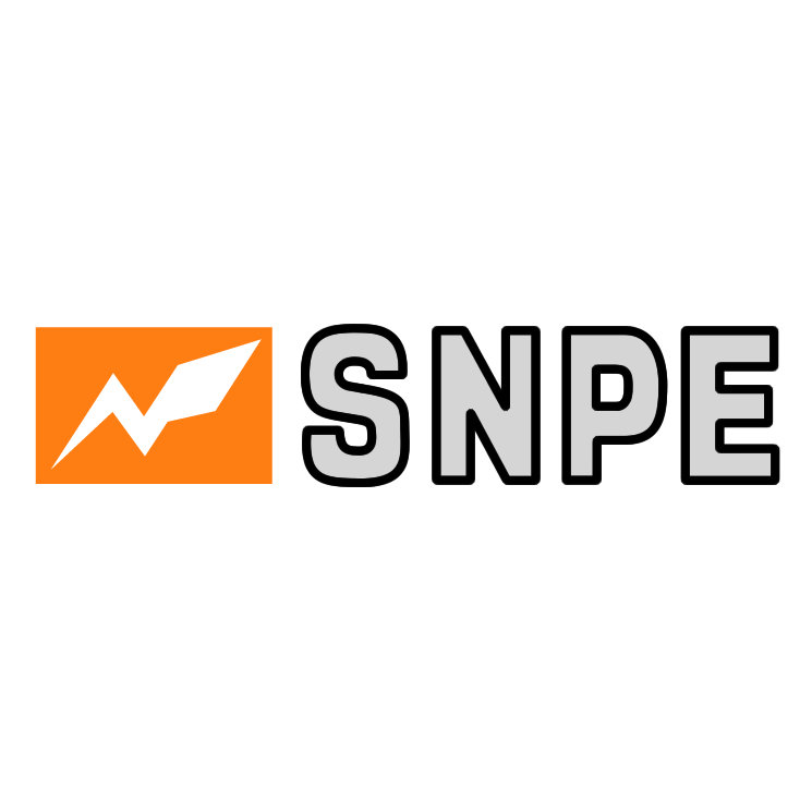 free vector Snpe