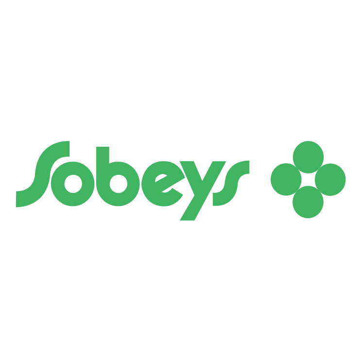 free vector Sobeys