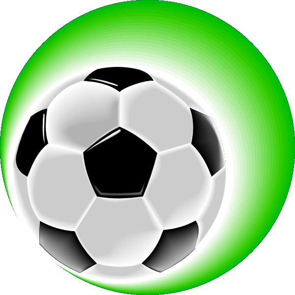 soccer ball clip art free vector 4vector rh 4vector com soccer ball clip art free soccer ball clip art free