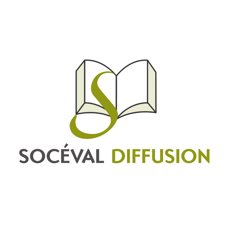 free vector Soceval diffusion