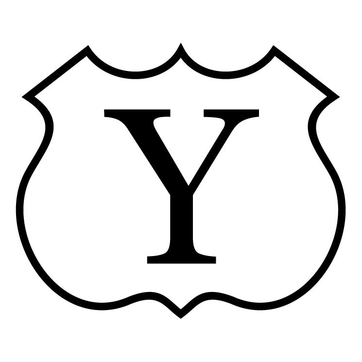 free vector Sociedade esportiva yuracan de itajuba mg