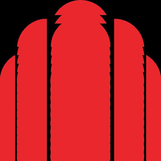 free vector Societe Radio Canada logo