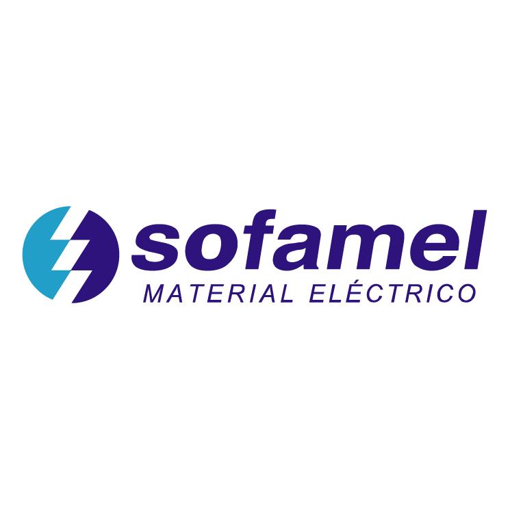 free vector Sofamel