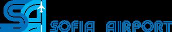 free vector Sofia Airport logo