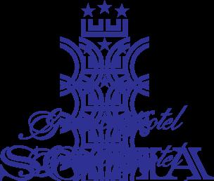 free vector Sofia Grand Hotel