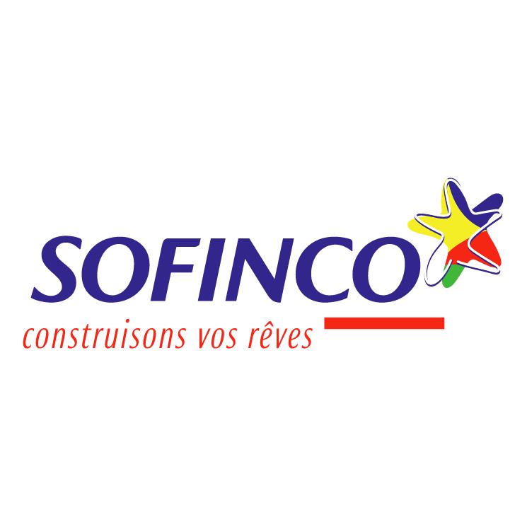 free vector Sofinco