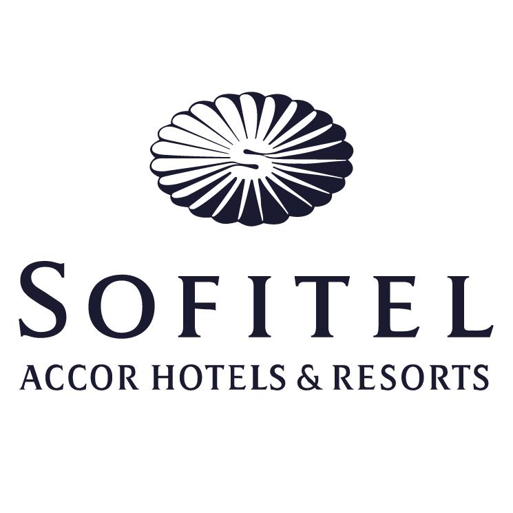 free vector Sofitel