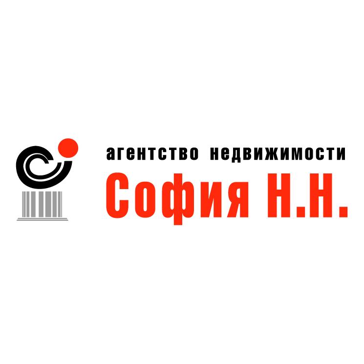 free vector Sofiya nn